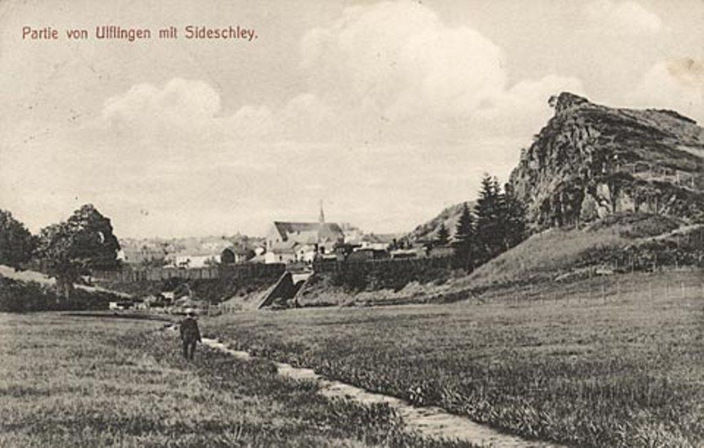 Troisvierges wagener 1911b 1